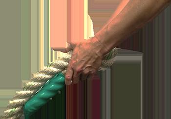 Double Grip