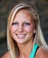 Melissa Hinkley